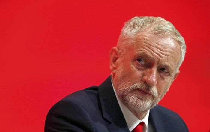 UK Labour Party to Oppose Brexit Process if London Loses EU Single Market Access