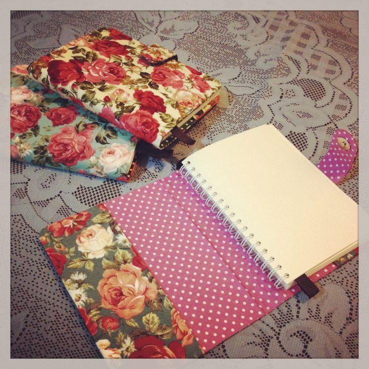 #sawokecik #milkcarton NoteBookCover #recycle #upcycle #reuse