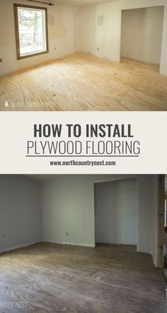 Awesome Inexpensive Basement Flooring
