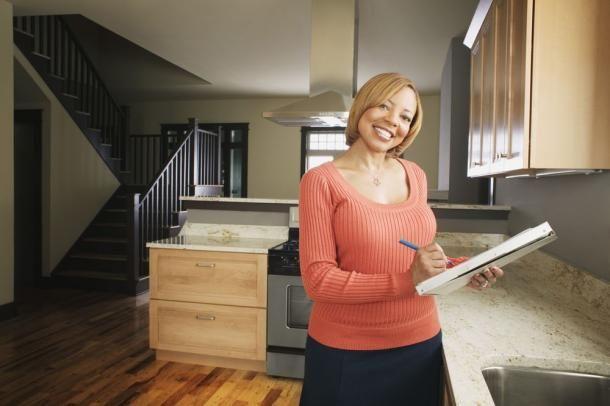 Devenir Diagnostiqueur immobilier  Fiche métier