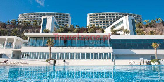 Hotel Vidamar Resort  https://www.travelzone.pl/hotele/portugalia/wyspa-madera/vidamar-resort