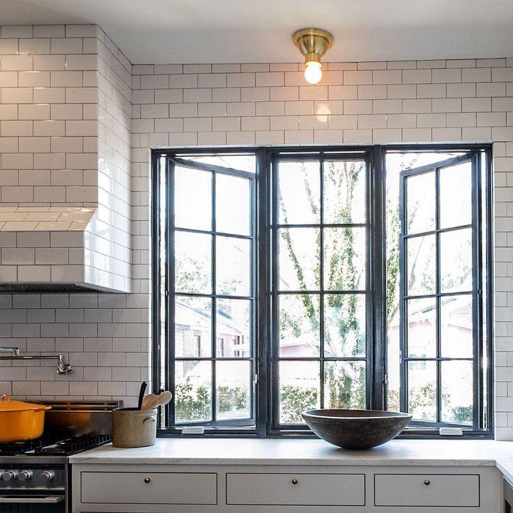 20+ parasta ideaa Pinterestissä Küchenfolie - küche mit folie bekleben