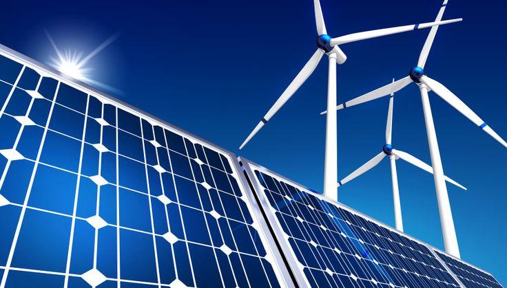 O Futuro do Setor Energia & Utilities www.hydra.pt #microsoft #erp #energia #utilities