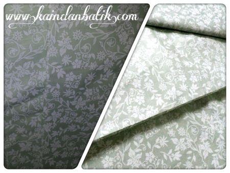 length: 2,4m width: 3,75m price: IDR 55.000/m www.kaindanbatik.com
