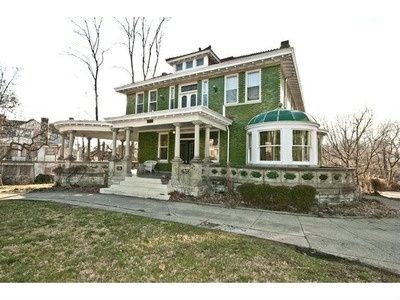102 Best Images About Macarthur Craftsman On Pinterest Paint Colors Four Square And Craftsman