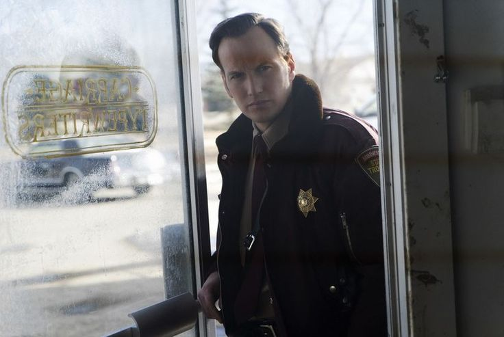 FX's Fargo is being renewed for a third season Fargo may still be powering through its second season on FX but a decision's already been made regarding the show's future. The cable network announced this afternoon that Noah Hawley's dark quirky examination of assorted rural Minnesotans will continue after season two finishes in December. Hawley will remain the showrunner and Joel and Ethan Coen  the duo behind the 1996 film of the same name which inhabits the same universe  will continue on…