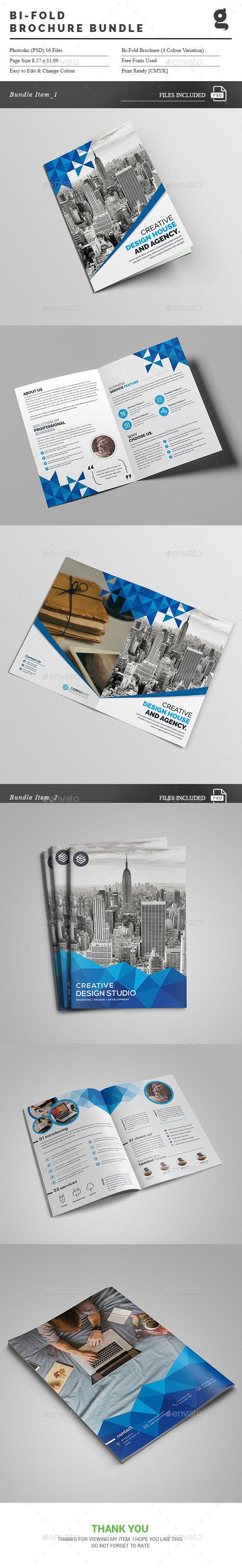 50 best Brochures images on Pinterest | Brochures, Brochure design ...