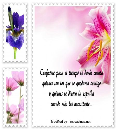 frases bonitas para enviar por whatsapp,frases bonitas para compartir en facebook : http://lnx.cabinas.net/mensajes-bonitos-para-compartir-con-amigos/