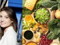 La dieta di 3 settimane di Sara Farnetti