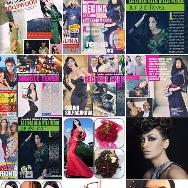 #reginasalpagarova #salpagarovaregina #fashion #style #editorials #model #reginasalpagarovamodel #topmodel #