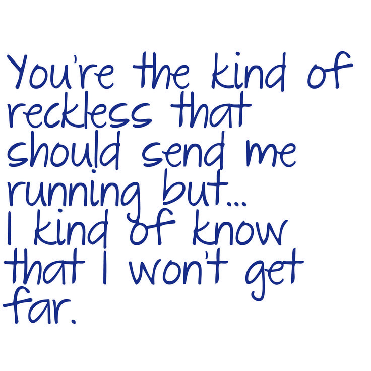 Cute country song quotes for girls