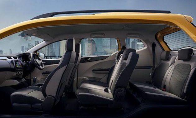 April 2019 Hyundai Kona Akan Masuk Ke Indonesia Transmisi