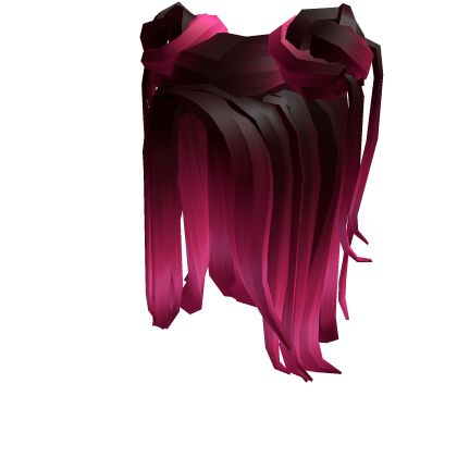 roblox pink robux shirt brown colors ball cabelo plum avatar face avatars hairstyles super preto codes happy earn character mix