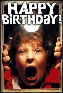 The Goonies/happybirthday | Happy Birthday* wishes to Mrs Data and Kim ...