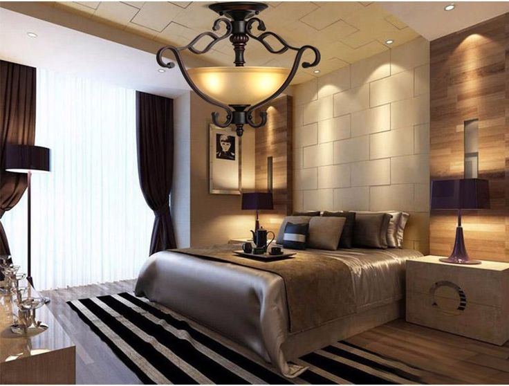 M s de 1000 ideas sobre decoraci n de hierro forjado en for Proveedores decoracion hogar