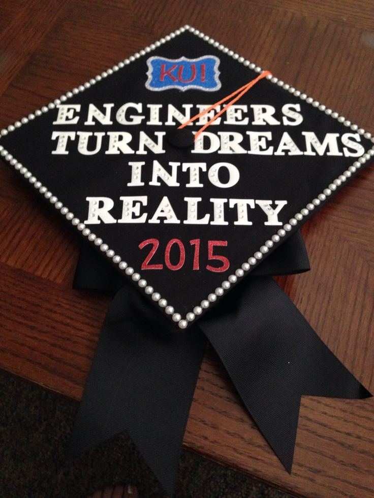 Best 25 College Graduation Quotes Ideas On Pinterest