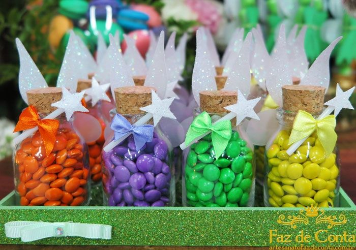 vidrinho chocolate confetti