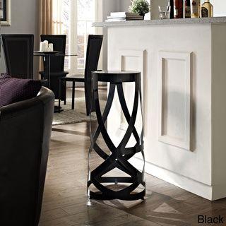 19 besten bar stools Bilder auf Pinterest | Schwenk Barhocker ...