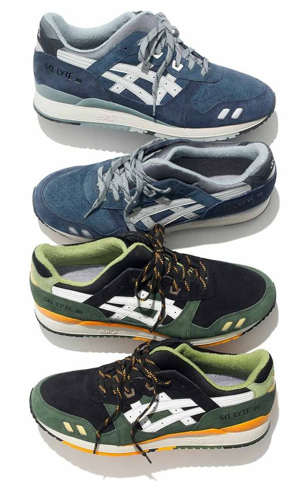 Buy asics nike \u003e Up to OFF73% Discounted