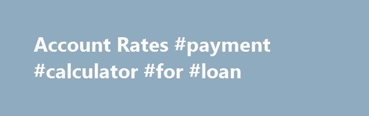 best mortgage rates massachusetts
