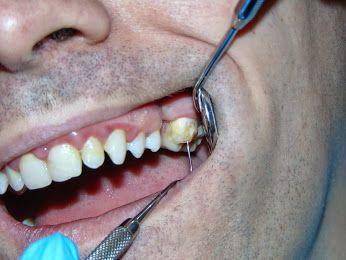 Dentist Who (Dr. Opris Denise) - Google+