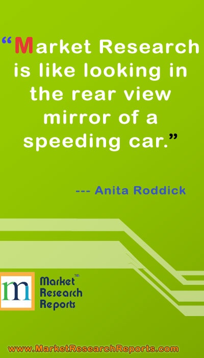 Best Market Research Quotes Images On   Inspiration