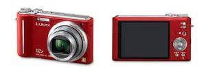 Search Panasonic cameras miami. Views 19423.
