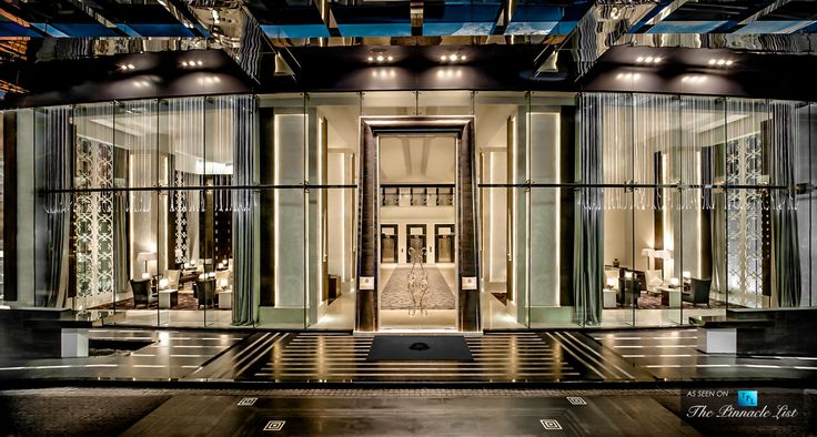 Hotels By Universal Studios Calif
