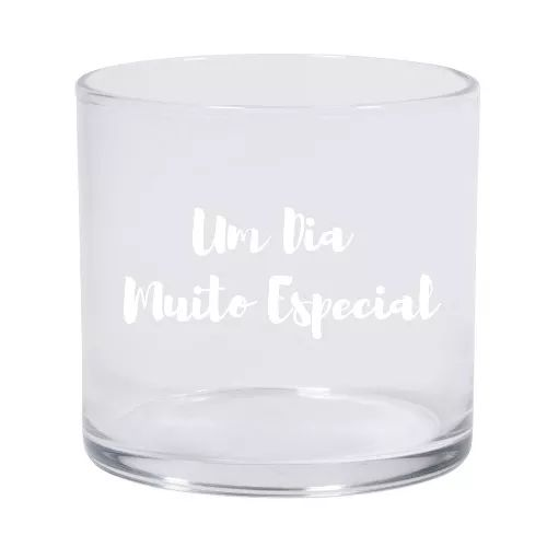 100 porta patê de vidro pote aperitivo redondo 5 cm x 6,5 cm