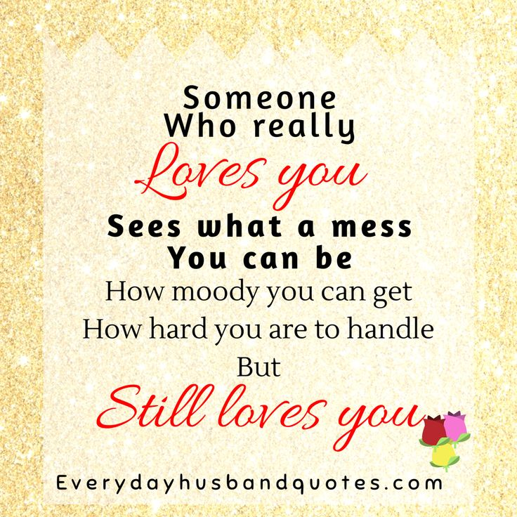 17 Best Someone Special Quotes On Pinterest