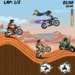 Stunt Extreme – BMX boy APK Download – Free Action GAME | APKVPK