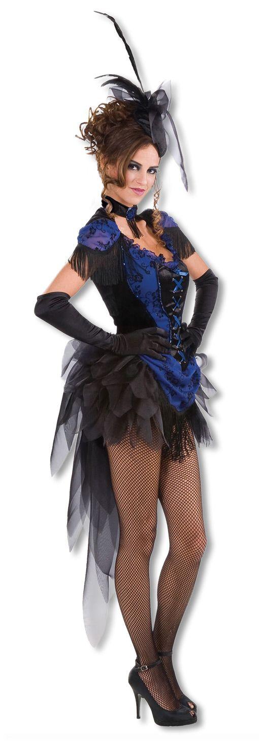 burlesque_taenzerin_kostuem-burlesque_outfit-saloon_girl-vaudeville_kostuem-burlesque_girl_costume-19015.jpg 510×1,465 pixels