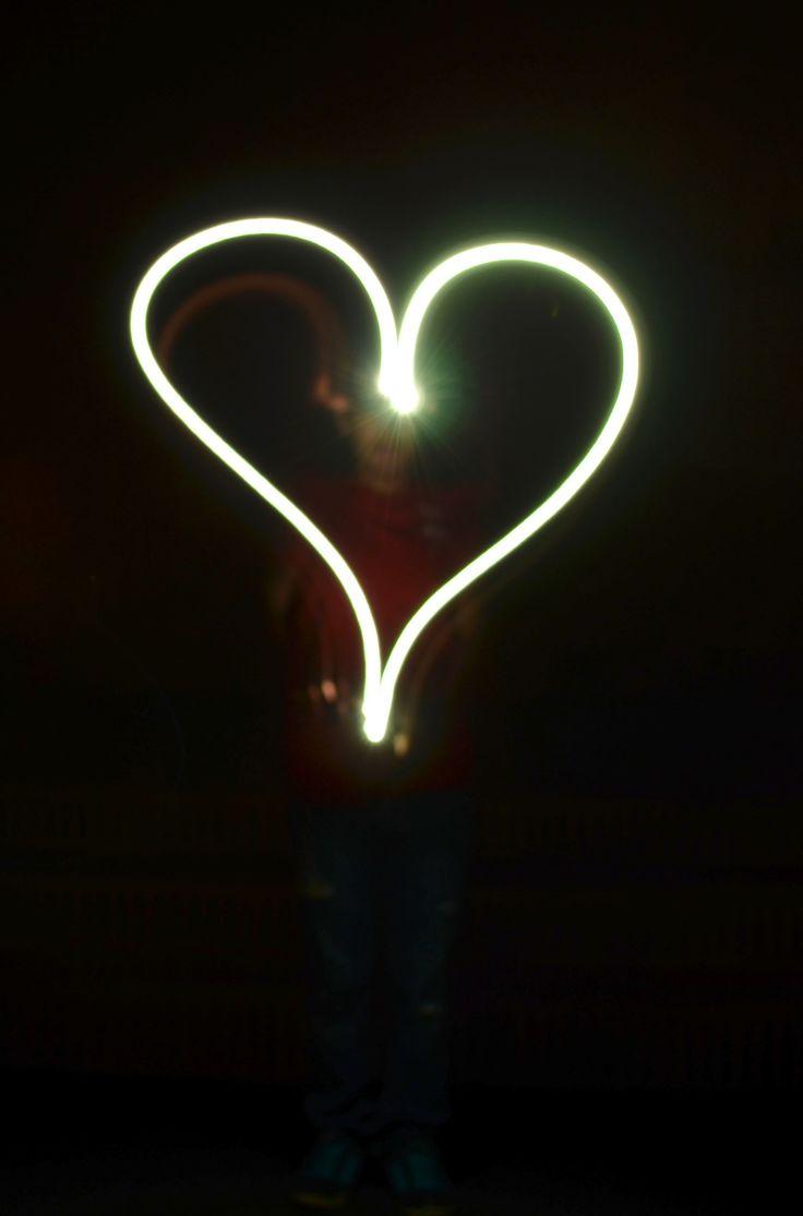 Corazón (BULB)