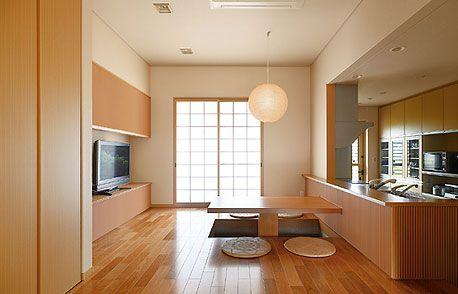 建築実例◆ご入居者の建築実例|ミサワホーム