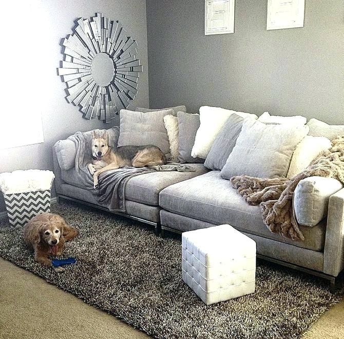 Super Deep Couches Deep Couch Deep Sofa Comfortable Couch