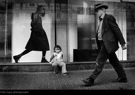 street photographers - Google Search