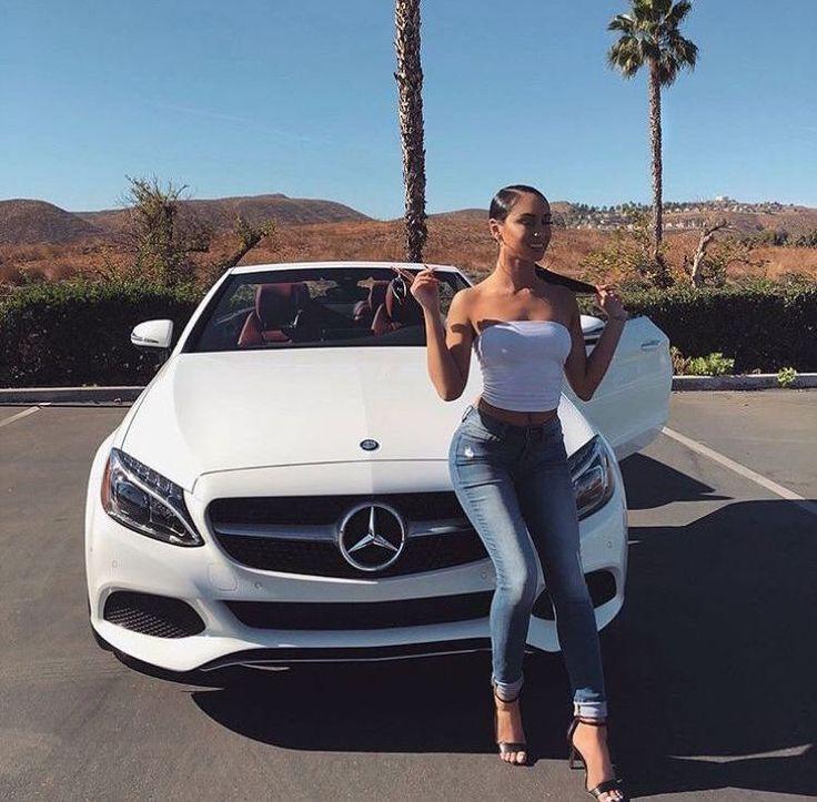 luxury cars for teens 50+ best luxury cars for teens 50+ best – luxury-sports-ca…