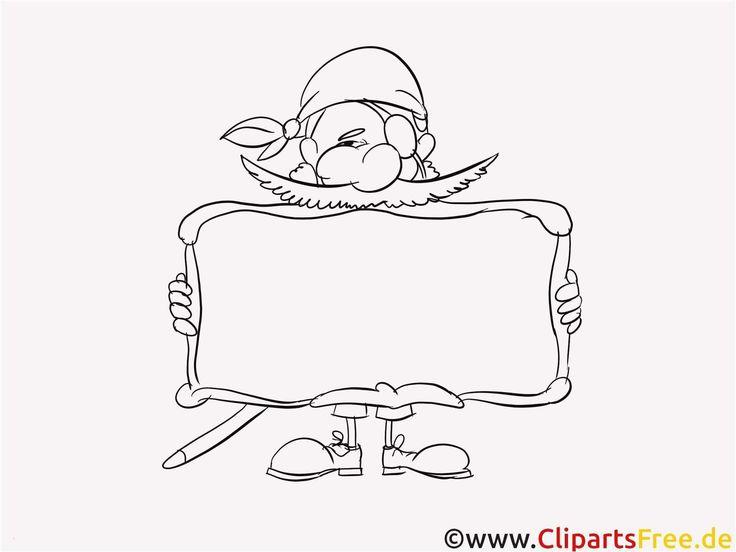 frisch malvorlagen tiere bauernhof kostenlos  coloring pages