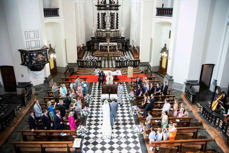 19_mezzegra_catholic_wedding_in_como