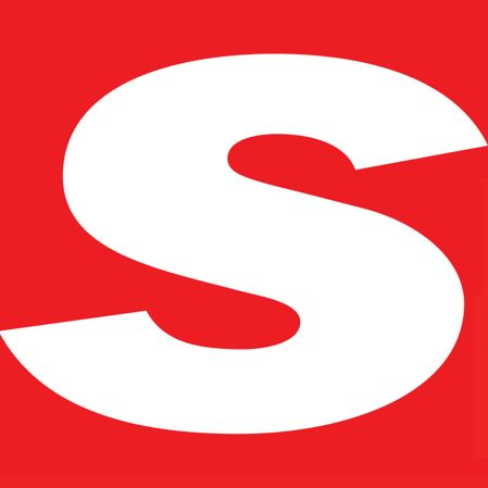 Latest News headlines, exclusives and opinion | The Sun