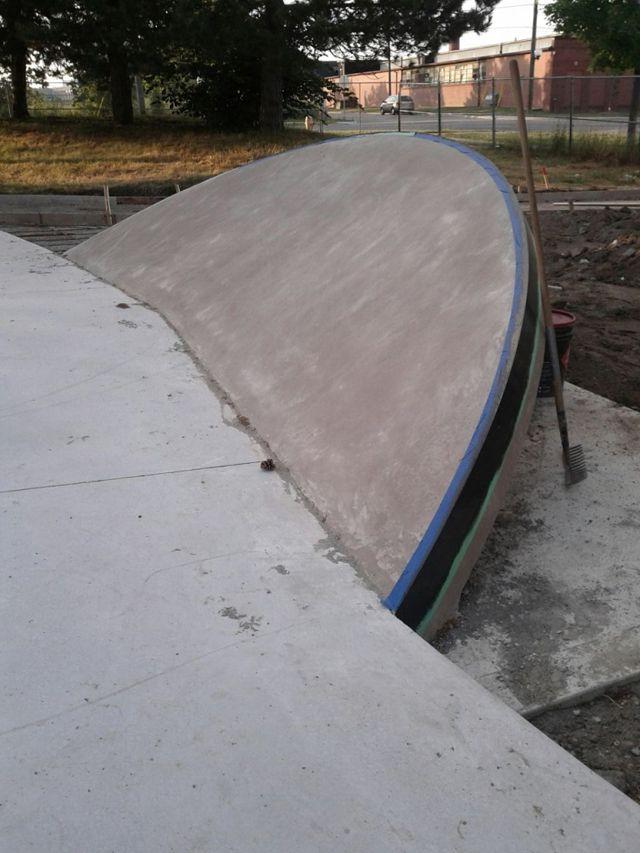 Etobicoke-Skatepark-11