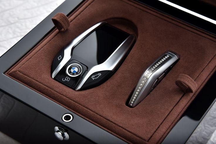 BMW-750Li-xDrive-Solitaire-22.jpg (1900×1268)