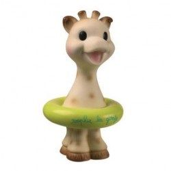 Bath Toy Fun | Sophie the Giraffe