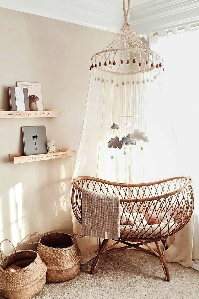 boho room decor diy.htm a comprehensive overview on home decoration in 2020  with images  a comprehensive overview on home
