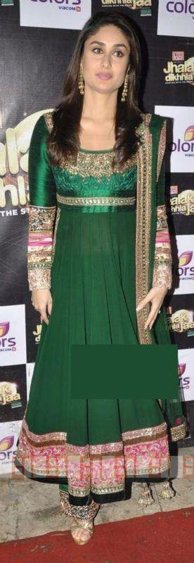 Bollywood Salwar Suits, Punjabi Suits, Dress Material