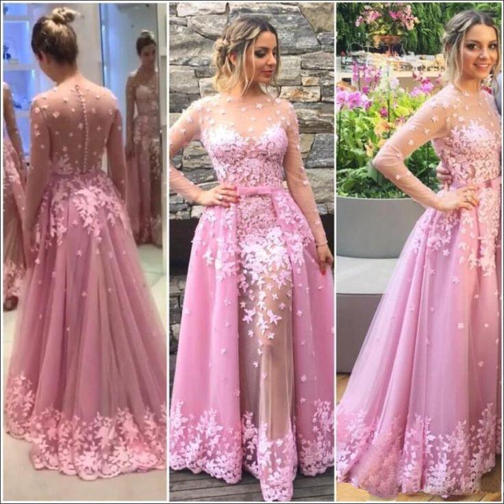 24 best Prom Dresses images on Pinterest   Formal prom dresses ...