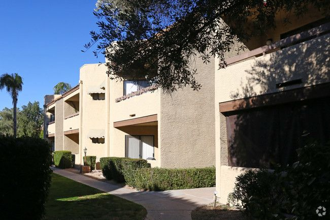 See All Available Apartments For Rent At Papago Ridge Apartments In Phoenix Az Papago Ridge Apartments Has Rental Apartments For Rent House Styles Apartment