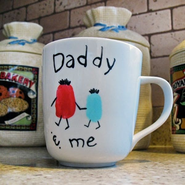 15 Father's Day ideas