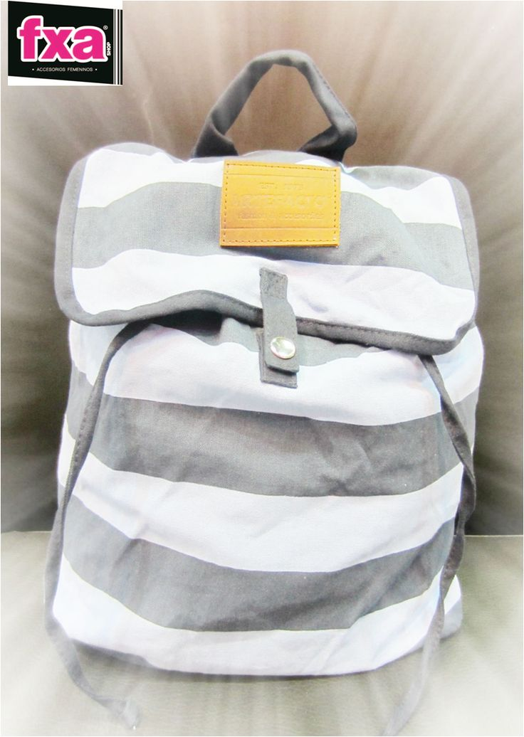 las maletas escolares son un asunto muy importante para todos los estudiantes ya que es ahí donde llevarán sus libros y objetos personales, en FXA SHOP tenemos algunos diseños que te atraparan por su estilo y diseño