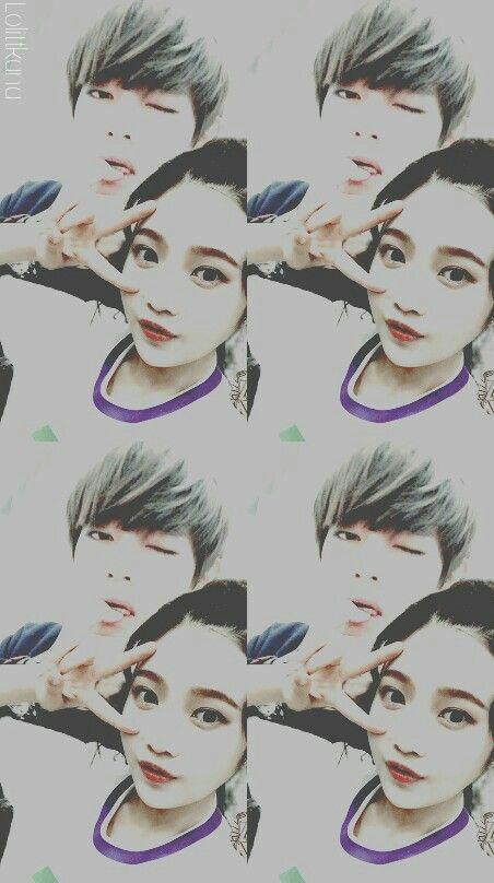 Taejoy ~ My edit